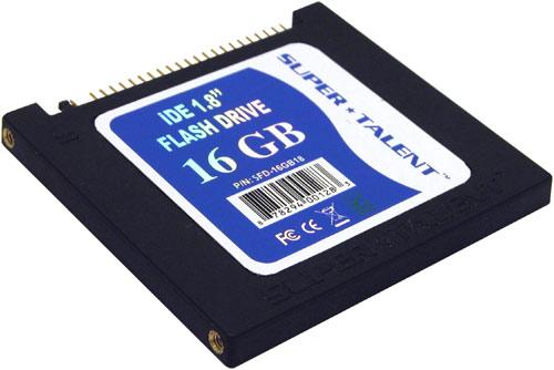 FHD 16GB18 angle1