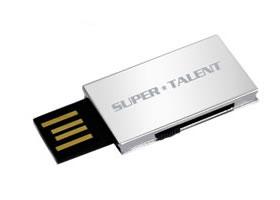 http://www.supertalent.com/largeImage/18_75_315.jpg